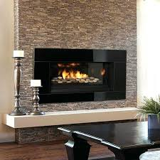 flat wall fireplace best contemporary gas fireplaces images on concept for victorian