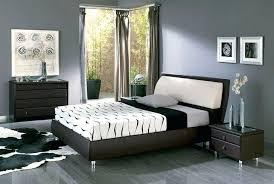 grey paint bedroom best grey ideas on grey paint paint colours grey and grey colours light grey paint bedroom