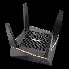 Rt Ax92u Networking Asus Global