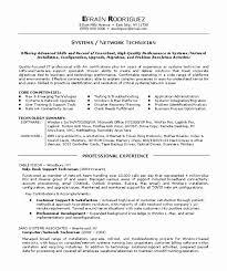 Diesel Technician Resume Resume Sample