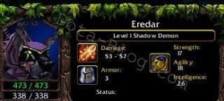 eredar guide shadow demon guide strategy build dota blog