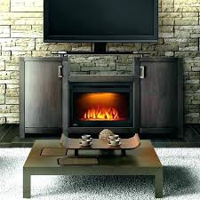 32 electric fireplace insert dimple 36 x