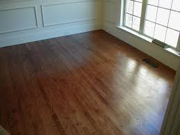 pittsburgh hardwood floor refinishing hardwood floor refinishing in pittsburgh