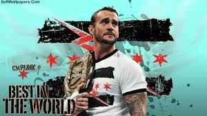 In these page, we also have variety of images available. Cm Punk Wallpaper Cm Punk Punk Wwe