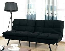 leather futon sofa bed costco costco futon bed image of futons colors costco leather futon sofa