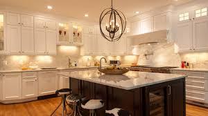 Kitchen Remodeling Bethesda Creative Decoration New Design Inspiration
