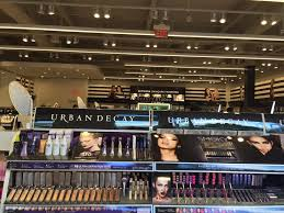 sephora 25 reviews cosmetics beauty supply 23501 cinco ranch blvd katy tx offerings yelp