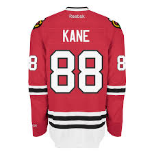 Reebok - Replica Nhl Large Blackhawks Kane Premier Chicago Hockey Home Patrick edcecbfcfeb|San Francisco 49ers Vs. Arizona Cardinals