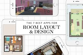bedroom design apps. Plain Apps In Bedroom Design Apps Apartment Therapy