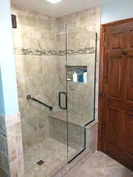 tile shower seat medium size of custom tile shower bench building a tile shower bench tile corner shower