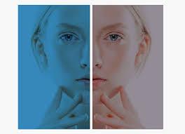 Sapphire Blue Light Therapy About Sapphire Zero Gravity Skin