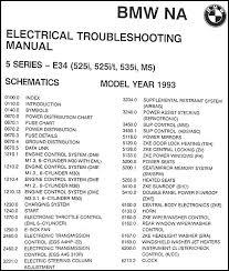 fuse box diagram for 1992 bmw 325i bmw free wiring diagrams Bmw 5 Series Wiring Diagrams 03 bmw 325i specs diagram albumartinspiration com fuse box diagram for 1992 bmw bmw 5 series e39 wiring diagram