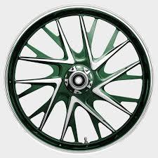renegade wheels custom colors custom wheels special finishes
