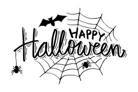 Icon in.svg,.eps,.png and.psd formats how to edit? Happy Halloween Card Svg Free Svg Cut Files Create Your Diy Projects Using Your Cricut Explore Silhouette And More The Free Cut Files Include Svg Dxf Eps And Png Files