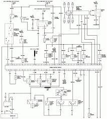 1985 chevy silverado stereo wiring 85 Chevy Truck Wiring Diagram Circuit Chevy Engine Wiring Diagram