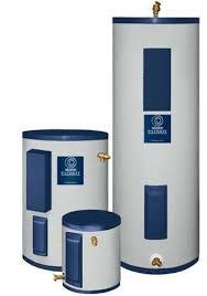 55 gallon water heater. Electric Hot Water Heater 55 Gallon .