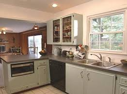 Kitchen Cabinets Jacksonville Fl Granite Countertops Kitchen Cabinets  Jacksonville Fl Lighting