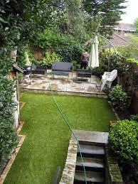 Small Picture garden design ideas photos for small gardens remarkable shade