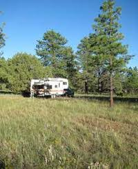 We did not find results for: How To Avoid Wasting Energy While Rv Boondocking Good Sam Camping Blog