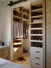 twelve commandments for organizing your closet i long sleeve shirts shall be hung neatly together with the top two ons fastened