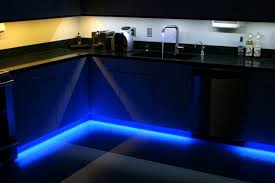 under kitchen counter lighting. catchy led under kitchen cabinet lighting the counter fancy