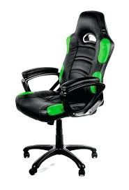 gaming desk chair uk um size of computer gaming chairs gaming chair best gaming desk
