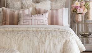 sets crib kopen sheets baby telugu sizes tamil childrens lewis twin doman urdu toddler meaning comforters