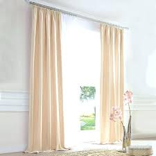 glass front door window coverings inspiring home design ideas luxury curtain panel for curtains doors vending treatments