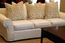 couch cushion covers diy sofa cushion covers pillow back sofa or couch cushion covers u shaped