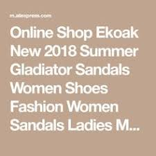<b>ISNOM</b> 2018 Heel Women Shoes Genuine Leather Mules for ...