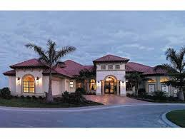 Beautiful Tuscan Home Plans   Home Style Tuscan House Plans    Beautiful Tuscan Home Plans   Home Style Tuscan House Plans