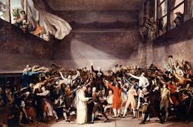 the french revolution fact or fiction in the headlines french revolution