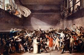 Image result for french revolution