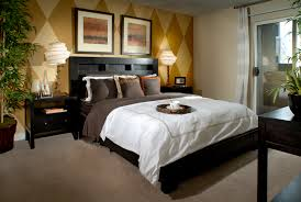 apartment bedroom ideas. Bachelor Apartment Bedroom Ideas. Bedroom; February Ideas