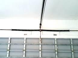 garage door won t open manually craftsman garage door opener troubleshooting wont close large size of