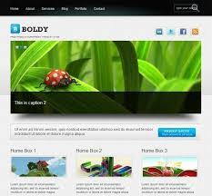 Website Templates Wordpress Extraordinary Wordpress Com Website Templates Wordpress Website Templates Business