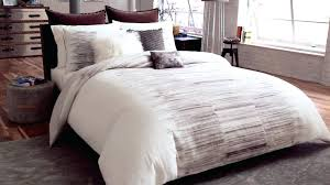 kenneth cole reaction bedding most brilliant goose down duvet duvet reaction home mineral comforter deny designs