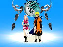 Wallpapers Naruto Vs Sasuke Shippuden ...