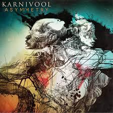 Review: <b>Karnivool's Asymmetry</b>   MetalSucks