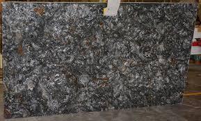 material granite