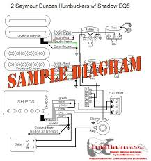 118 best guitar wiring diagrams images on pinterest Guitar Wiring Diagram Maker guitar companies as the resource they use for guitar wiring diagrams guitar wiring diagram generator