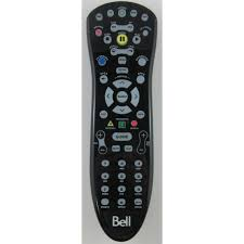 motorola universal remote. motorola universal remote r
