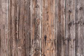 Wooden Boards As A Rustic Wooden Fence Or Wooden Wall Background