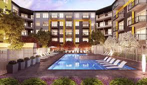 2 Bedroom Apartments In Alexandria Va Decoration Interesting Design Ideas