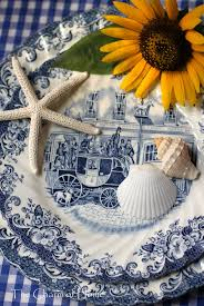 108 best pretty dishes and china patters images on Pinterest ...