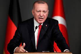 أردوغان يعلن تسليم إثيوبيا جميع مدارس غولن لتركيا - RT Arabic