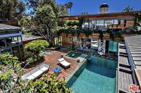 pacific palisades houses. Fine Palisades Insane  To Pacific Palisades Houses