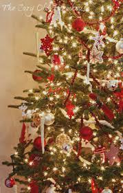 2664 best Christmas images on Pinterest | Christmas decor, Christmas ideas  and Merry christmas love