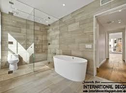 Small Picture Best Bathroom Wall Tiles Bathroom Design Ideas Contemporary