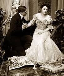 Dating in the Roaring Twenties   Synonym Facts on Victorian England Culture